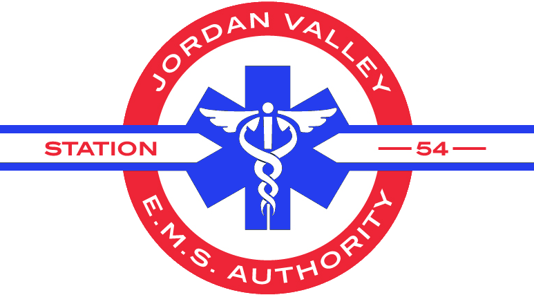 Image result for east jordan ems