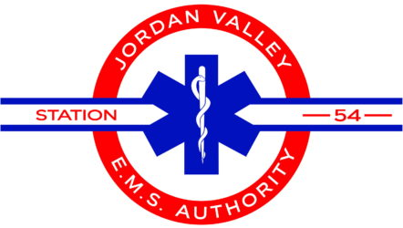 Jordan Valley EMS Authority